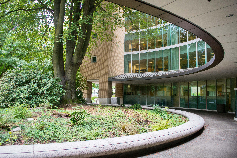 Portland_State_University)