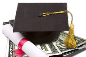 Private University Tuition