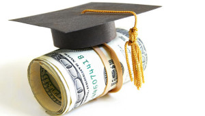 Grants, Loans and Scholarships