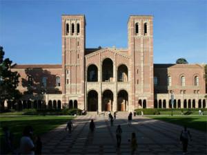 Private University Benefits