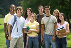 how-can-foster-children-afford-college