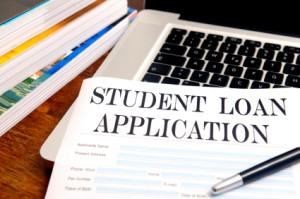 who-qualifies-for-federal-student-loans