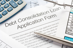 can-student-loans-be-consolidated