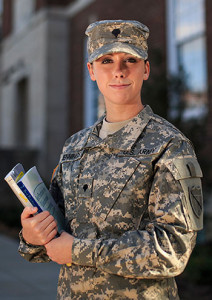 can-you-get-college-credit-for-military-experience